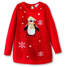 toddler holiday dresses target plus size masquerade dresses