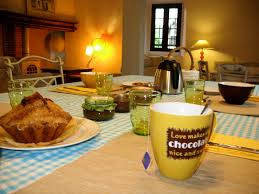 chambre d hote arrens marsous bed breakfast maison sempé rooms arrens marsous val d azun