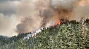 Usgs Wildfire Data by Usgs Science In Utah Usgs Ut Twitter