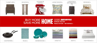 home store bedding u0026 home décor at home stores jcpenney