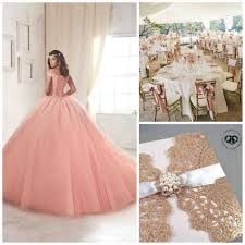 quinceanera ideas the images collection of quinceanera ideas gold and white bedroom