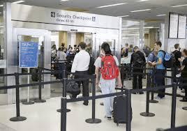 new screening procedures coming to pittsburgh airport next week