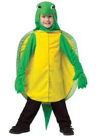 shego halloween costume costume model ideas
