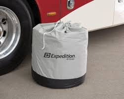 amazon com expedition by eevelle pop up trailer cover fits 10