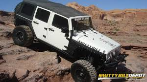 Jeep Interior Parts Smittybilt Depot Featured Products Jeep Tops Seat Covers And
