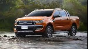 road ford ranger ford ranger 2016 road ford ranger 2016