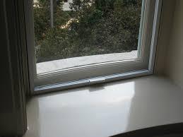 Interior Storm Window Inserts Swaziland Embassy U2013 Storm Window U2013 Thermal Insert