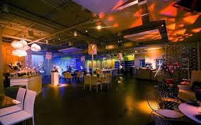 Inside Decor And Design Kansas City Home Studio Dan Meiners