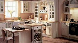 small country kitchen designs small country kitchen robinsuites co