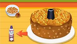 jeu de cuisine gateau jeux de cuisine gateau gratuits 2012 en francais