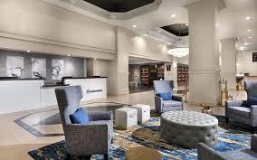 Hotel Lobby Reception Desk by Gallery Hotels In Savannah Ga Desoto Hotel