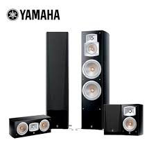 home theater yamaha buy yamaha yamaha ns 777 rx v777 ns 333 sw315 two only 7 2