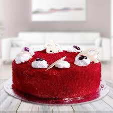 cake photos velvet cake order online for delivery home winni winni in