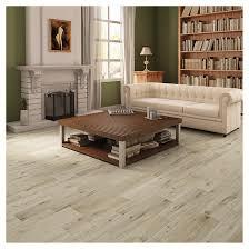 laminate flooring 12mm matte finish hdf oak rona