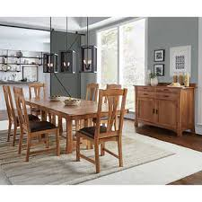 Dining Room Sets Costco Dining Sets Costco