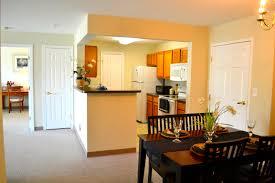 furniture mini bar for apartment home design in ideas decoration