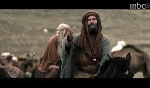 download film umar bin khattab youtube film islamique omar ibn alkhattab house season 7 finale summary