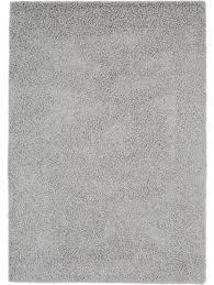 tappeto a pelo lungo benuta tappeto pelo lungo swirls prezzi convenienti