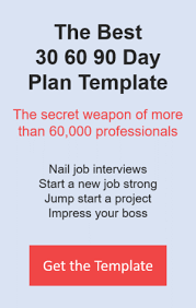 Best Resume Formate by Resume Templates The Best Resume Format And How To Build It In