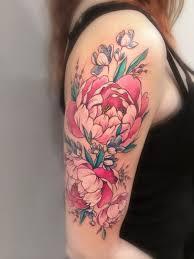 Girly Tattoo Sleeve Ideas B Aut U2026 Pinteres U2026