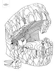 print coloring image dental google search and page dentist pages