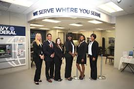spirit halloween jobs pay 40 best companies in financial services fortune com