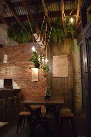 best 25 rustic cafe ideas on pinterest rustic coffee shop