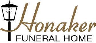 nuckles rev obituaries heraldcourier