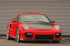 porsche 911 upgrades wimmer rs upgrades the porsche 911 gt2 rs autoevolution