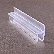list manufacturers of bottom door seal buy bottom door seal get