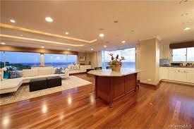diamond head apartments for sale 2969 kalakaua ave honolulu hi