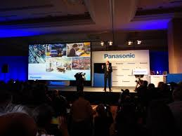panasonic home theater projectors panasonic claims new led lit lcds match plasma quality at ces 2014