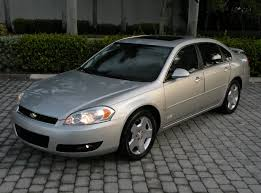 lexus for sale by owner in florida 2006 chevrolet impala ss fort myers florida for sale in fo youtube