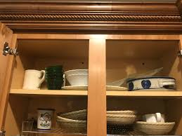 kitchen cabinet replacement shelves home depot replacement kitchen cabinet shelving kitchen cabinet