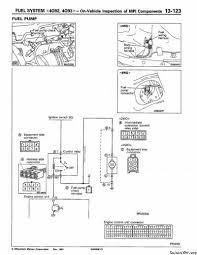 mitsubishi lancer 4g13 engine manual wiring diagram mitsubishi