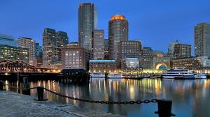 Boston City Map Tourist by 50 Things To Do In Boston Tourism Guide Touristsbook