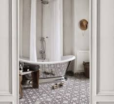 Moroccan Tile Bathroom 11 Amazing Bathroom Ideas Using Tile