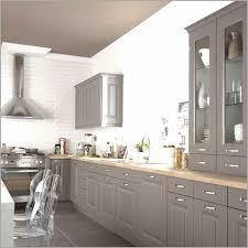 caisson de cuisine castorama caisson salle de bain 352658 caisson cuisine castorama stunning