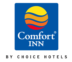 Comfort Inn Promotions Specials Deals And Promotions Magic Mountain Polaris