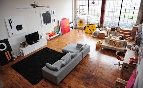 interiors a studio apartment furnituredekho