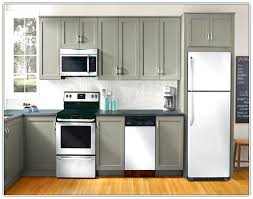 cabinet for kitchen appliances appliance cabinet kitchen large size of kitchen kitchen cabinets