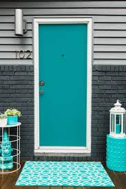 458 best paint colors images on pinterest blue doors blue front