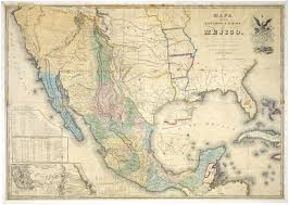 Map Of Mazatlan Mexico by Conquest Of California Wikipedia