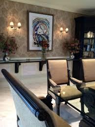 furniture u2013 white house designs for life white house fine interiors