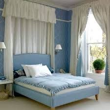 blue and white bedroom ideas u2013 iocb info