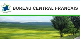 le bureau verte le bureau central français et le système carte verte paperblog