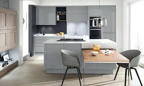 fitted kitchen design ideas breathtaking contemporary kitchen design contemporary modern kitchen