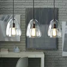 Outdoor Hanging Chandeliers Mini Pendant Light Fixtures Lowes Conversion Kit Outdoor Hanging