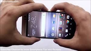 how to take a screenshot on a android how to take screenshot on htc one m9 or any android smartphone