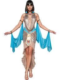 Snake Charmer Halloween Costume Egyptian U0026 Arabian Costumes Halloween Costume